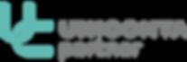 Uniconta Partner Logo RGB pos.png