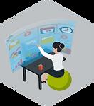 UI-Design_icon.png