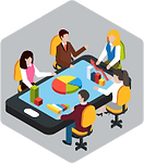 teamwork_icon.png