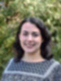 Amy Weinberg .JPG
