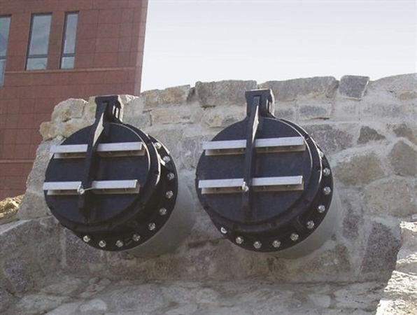 flap valve.jpg