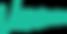 venuu-logo.png
