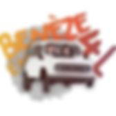 4l logo.jpg