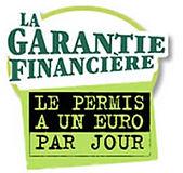 Le Permis A 1 Euro Par Jour A L Auto Ecole Du Lac