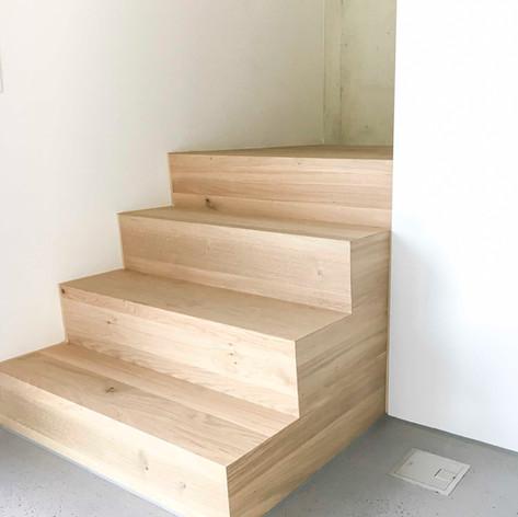 Treppe-Murten.jpg