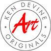 Ken Devine logo.JPG