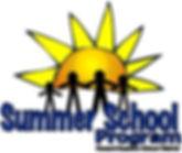 SummerSchoolLogo
