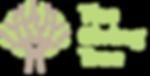 GivingTree Logo