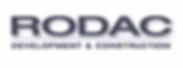 RODAC BASIC Logo.PNG