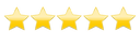 590-5903808_5-star-png-three-out-of-five-star_edited.png