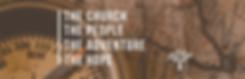 Copy of BCCOC Website Banner.png