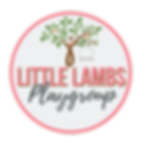 Copy of Little Lambs Playgroup (1).png