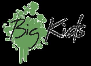 Big Kids logo.png