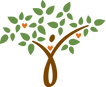 tree-only.png