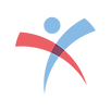 PF_Ontwerp_Icon3.png
