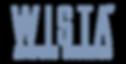 LOGO Wista Airless Systems-fundo transpa