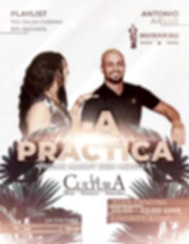 Flyer Practica La_Cultura_con foto.jpeg