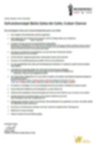 Schutzkonzept_für_Homepage.JPG