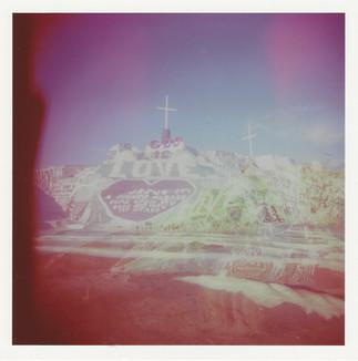 salvation-1.mountain.1.jpg