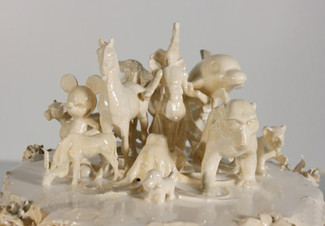 louise-erhard-resin-cake-sculpture-.jpg
