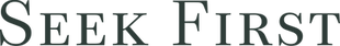 Logo 100px Green.png