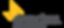 Logo_Usp_São_Carlos.png