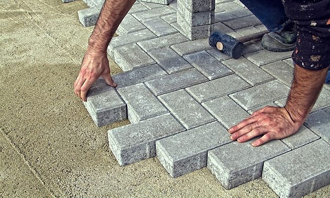 outdoor-interlocking-pavers-with-pavers-