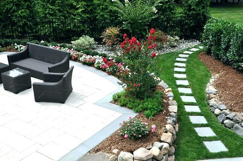 small-backyard-garden-ideas-garden-ideas