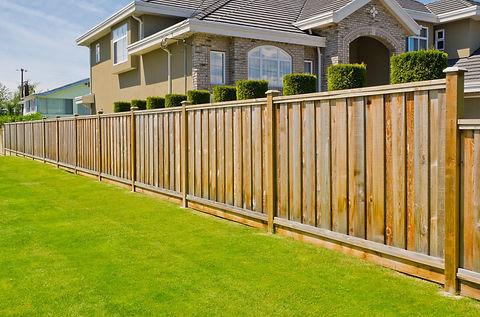 wood-fencing.jpg