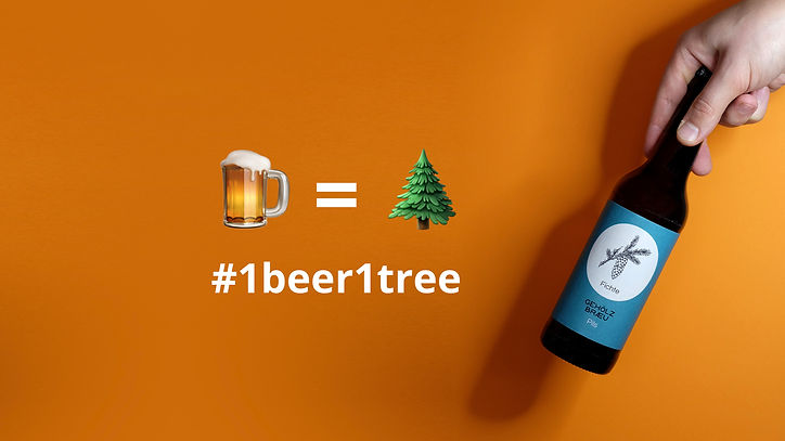 1beer1tree.001.jpeg