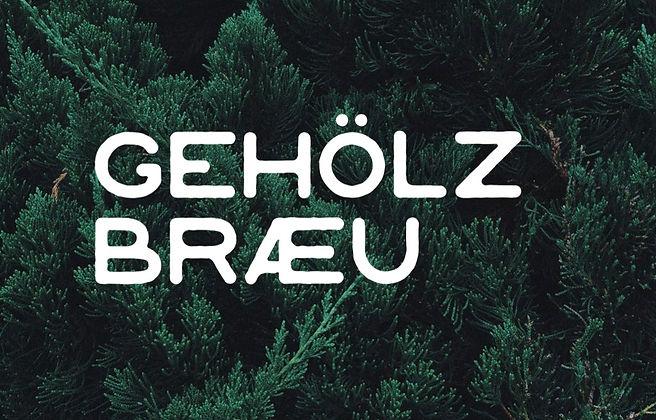 GB_Logo.jpeg