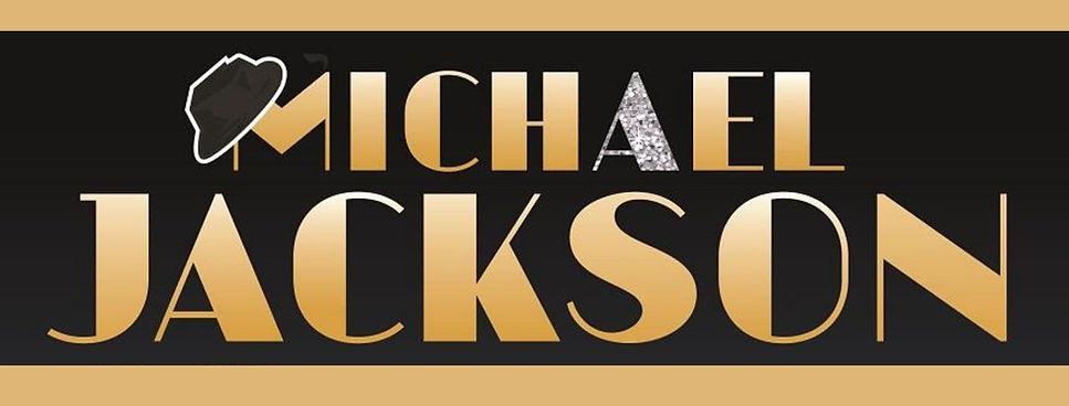 bandeau Michel Jackson.jpg