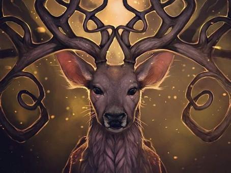 Solsticio de invierno, ritual para dar la bienvenida a la nueva luz