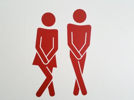 Infecciones de orina crónicas, cistitis