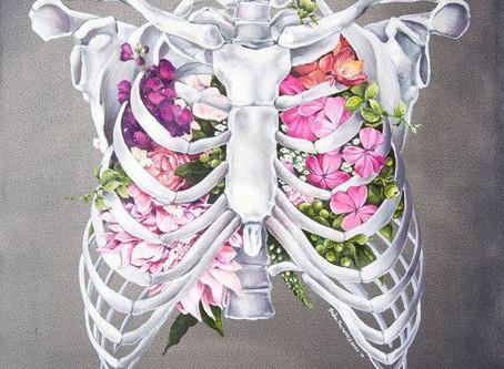 Soluciones con Aromaterapia para el frío y vías respiratorias