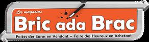 LMBAB - logo - PNG transparent (droit).p