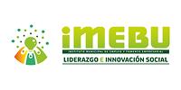 logo-imebu.png