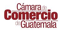 Logo-CCG-Corinto-Trans-1280.png