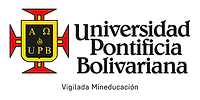 upb-01 (1).png