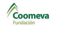 coomeva-fundacion.png