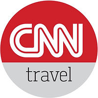 CNN Travel Logo.jpg