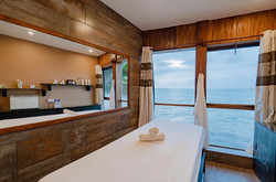 Mediterraneo Hotel Tanzania- Dar es Salaam Spa