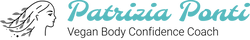 Logo VBCC