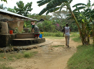 Utende Village.png
