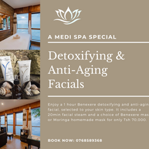 Medi Spa Facials (1).png