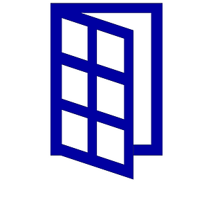 window2.png