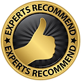 experts-recommend.png