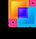 Web_logo_text.png