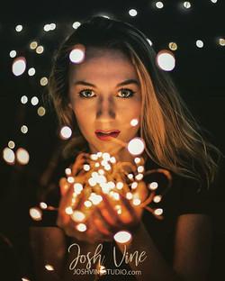 _Lights_May 2019_===_Model_ _lilyallurem