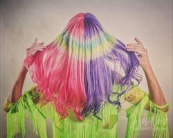Hair_Model_Dec 2019_===_Model_ _brittany